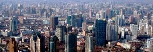 shanghai-skyline_b